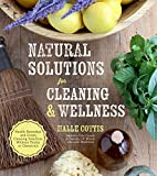 Best Green Cleanings - Natural Solutions for Cleaning & Wellness: Health Remedies Review