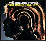 : Hot Rocks 1964-1971 (Remastered)