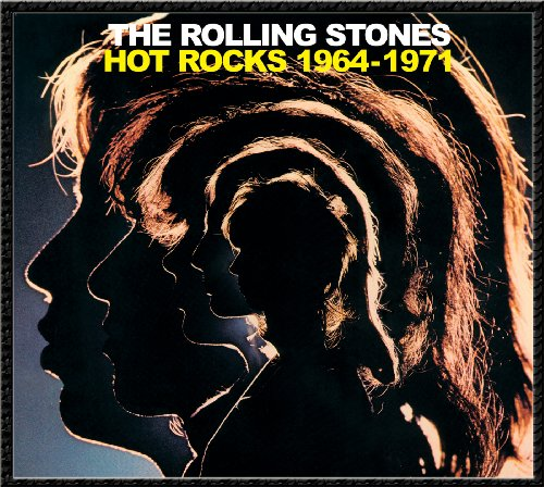 hot-rocks-1964-1971-remastered