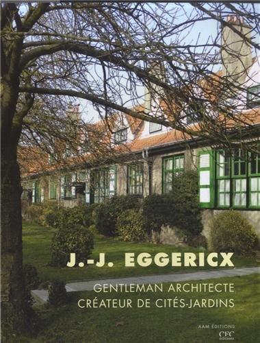 JEAN-JULES EGGERICX