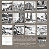 Image de Historic Niagara Falls 2015 Calendar