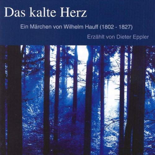 Used, Das Kalte Herz Von W Hauff for sale  Delivered anywhere in UK