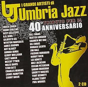 Varios - jazz
