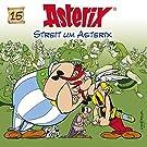 15: Streit um Asterix