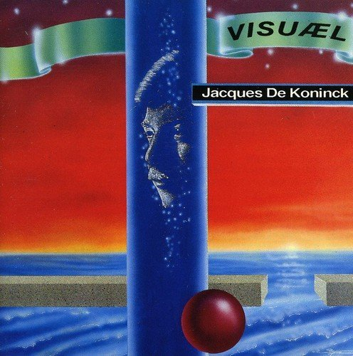 visuael-by-de-koninck-jacques-2008-08-19