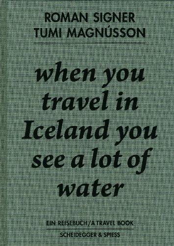 when-you-travel-in-iceland-you-see-a-lot-of-water-ein-reisebuch