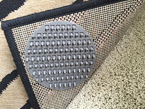 rutschfester-teppich-pads-fur-rug-on-carpet-rutschfeste-entworfen-fur-mittlere-flor-teppich-4-stuck-