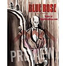 The Blue Rose Magazine: Issue #05