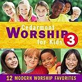 Cedarmont Kids Worship for Kid