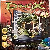 Amigo - Dinox DVD Spiel [Spielzeug]