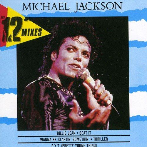 Preisvergleich Produktbild 12 Inch Mixes [5 Trx] Oz Only