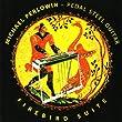 Firebird Suite - Michael Perlowin Performs Stravinsky, Coplan, Gershwin, Bartok, et al.