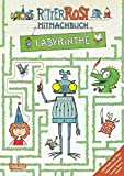 Labyrinthe (Ritter Rost) -