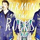 Sermon On The Rocks [VINYL]