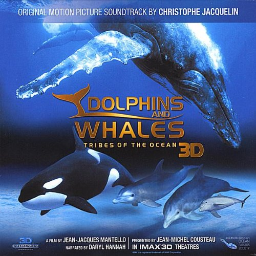 dolphins-whales-3d-imax-import-anglais
