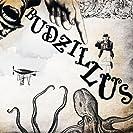 BudZillus