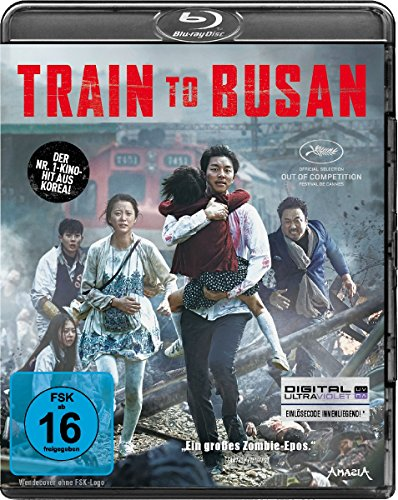 train-to-busan-blu-ray