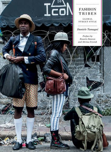 fashion-tribes-global-street-style