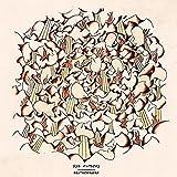 Brotherocean - Vinyle + CD [Vinilo]