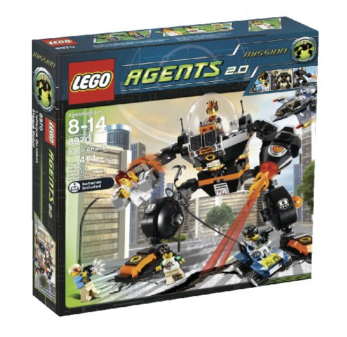 LEGO-Agents-Robo-Attack-8970