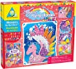 Orb Factory Sticky Mosa�que - Chevaux Magiques