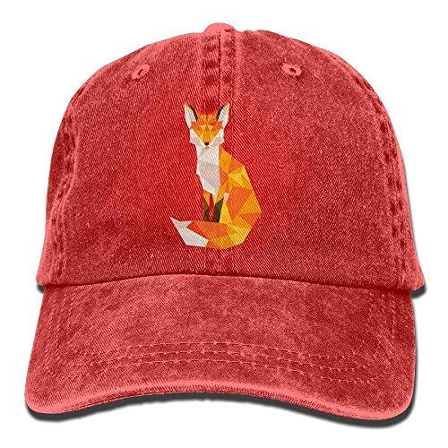 Camo Poly-mesh-trainer (GRGRTGH Two Tone Trucker Hat - Goat Paintings - Adjustable Mesh Cap)