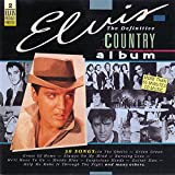 Definitive Country