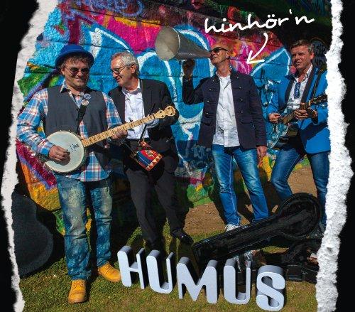 hinhoern-das-neue-album-2014
