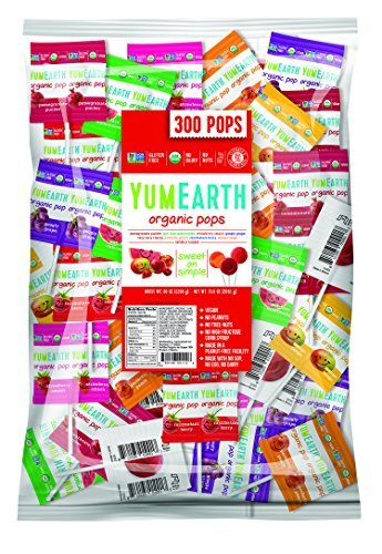 yummyearth-organic-lollipops-assorted-flavors-5-pound-bag