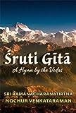 Sruti Gita - A Hymn by the Vedas