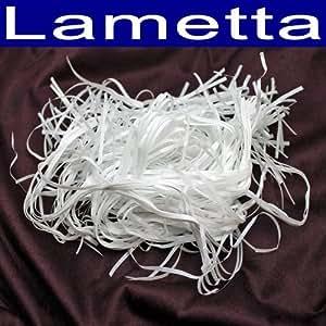 Lametta weihnachtsbaum schmuck christbaum for Amazon weihnachtsbaum