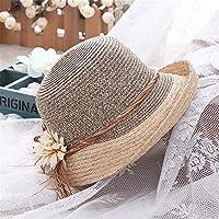 AdorabFitting-Cap cappello Cappellino Hat cap Visiere estate crema solare  parasole tempo libero per metà 50e49f07010f