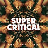 Super Critical [Explicit]