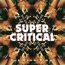 Super Critical [Explicit]