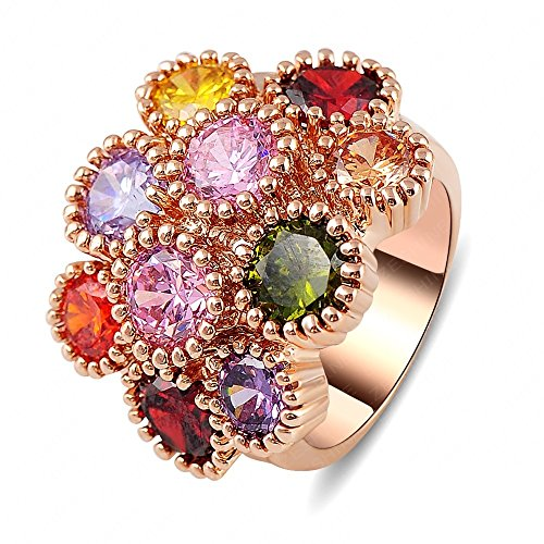 bling-fashion-color-anello-anello-accessori-donna-gioielli-reale-18-k-placcato-oro-rosa-cristallo-au