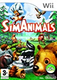 Cheapest Simanimals on Nintendo Wii