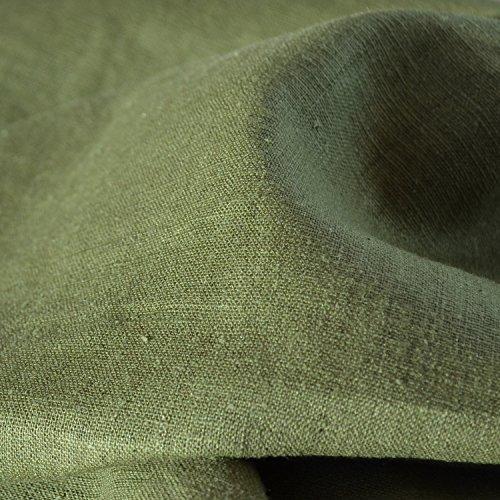 Pinruitai Copriobiettivo posteriore protezione corpo anteriore Nero