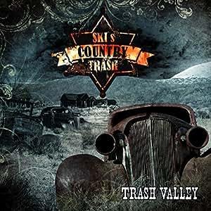 Trash Valley [Import allemand]