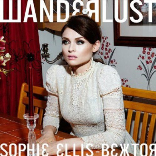 Sophie Ellis-Bextor: Wanderlust (Audio CD)