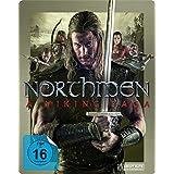 Northmen - A Viking Saga - Steelbook