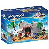 10-playmobil-cueva-pirata-playset-4797