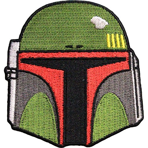 star-wars-official-boba-fett-helmet-dark-side-force-lucasfilm-iron-on-patch-by-loungefly