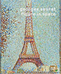 Georges Seurat: Figures in Space (Art to Hear)