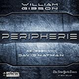Peripherie - William Gibson