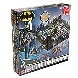 Jumbo DC Batman Le Bataille pour Gotham City Game