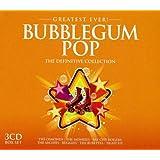 Greatest Ever Bubblegum Pop
