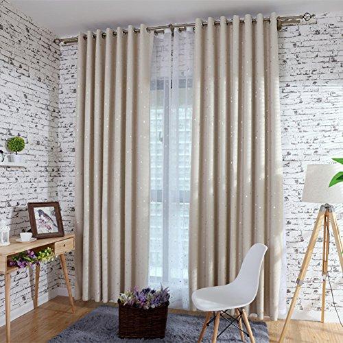 rideau-de-couleur-unie-rideau-de-lombre-epaisse-idyllique-chambre-salon-rideaux-a-200x250cm79x98inch