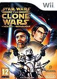 Star Wars : Clone Wars - les Héros de la République