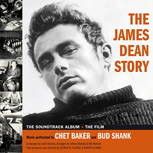 Movie/the Soundtrack Album