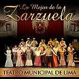 Coro de Niños y Niñeras (From 'Agua, Azucarillos y Aguardiente')